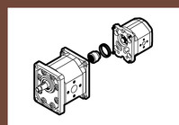 multiple_modular_gear_pumps
