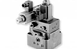 EFBG-03