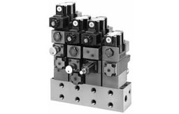 modular_valves