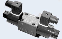 nachi valve2