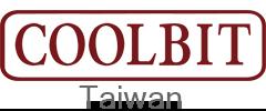 Coolbit - Taiwan