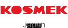 Kosmek - Japan