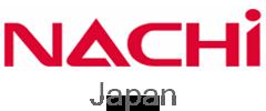 Nachi - Japan